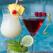 In asteptarea verii: 5 bauturi racoritoare