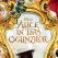 """Actori de Oscar dau viata excentricelor personaje imaginate de Lewis Carroll in """"Alice In Tara Oglinzilor"""""""