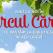 Parcul Cartilor: Vino si tu sa citesti intr-o Biblioteca in aer liber
