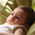 Copiii ingrijiti de bunici sunt mai sanatosi