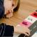 Ce sanse reale de recuperare au copiii cu autism in Romania?