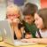 Homeschooling sau Unschooling, un mod de viata si de crestere a copiilor