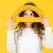 Iubirea în psihologie: Cele 3 \'unghiuri\' ale iubirii