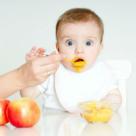 Diversificarea alimentatiei la bebelusi - Ce recomanda Organizatia Mondiala a Sanatatii?
