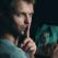 Cand inseamna flirtul online infidelitate intr-o relatie?