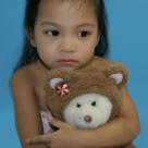 Cand adevarul doare: Cum ii spui copilului despre despartirea parintilor