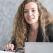 8 capcane de evitat la orice interviu de angajare