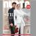 Revista Nunta - The future is here vorbeste despre visuri implinite si nunti cu efervescente balcanice