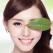 5 Cosmetice cu ingrediente ecologice pe care merită să le încerci