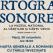 Cartografii sonore: Harta României de la 1915, redescoperită prin acustica instrumentelor de percuție