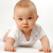Totul despre colicile nou-nascutului