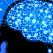 19 exercitii extraordinare pentru creier si memorie de la un neurobiolog si un expert in geriatrie