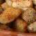 Cartofi cu soia la cuptor