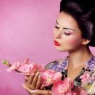 Lista japoneza a intelepciunii: 63 de Proverbe memorabile din Tara Soarelui Rasare. Lasa-le sa te calauzeasca in viata!
