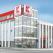 Kaufland aniverseaza 50 de ani fresh in Europa