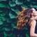 Cum să ai un păr care arată bine și îți reflectă personalitatea
