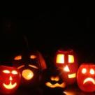 19 superstitii si lucruri surprinzatoare despre Halloween