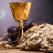 Sarbatoarea lunii - Sfintii Apostoli Petru si Pavel! 16 Traditii si Obiceiuri de pe 29 iunie