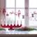 22 de sugestii de decoratiuni pentru Craciun