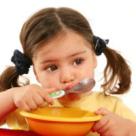 Obezitatea la copii - ce trebuie sa stie un parinte