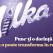 Milka împlinește 120 de ani și sărbătorește alături de români cu o campanie aniversară plină de tandrețe