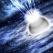 NIMIC NU ESTE CEEA CE PARE A FI! 20 de Adevaruri paradoxale ale Universului care iti pot schimba viata