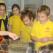(P) Animax anunta finalizarea EDUMAX, proiect de educatie a copiilor privind cresterea si ingrijirea animalelor de companie