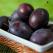 Mancare de prune