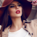15 CAPE feminine: pentru un look deosebit