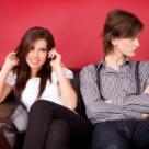 Barbati versus femei! Statistici, glume si lucruri interesante