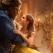Celine Dion va canta o noua melodie  pentru coloana sonora a filmului FRUMOASA SI BESTIA