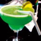 Cocktail Ocean