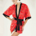 Chimono-ul - cel mai exotic si fascinant trend al verii 2013. Fii o gheisa seducatoare!