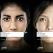Discriminare in Era 2.0. Ce crede internetul despre femei, potrivit Google