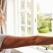 Expertii au vorbit. 8 metode prin care te poti trezi plina de energie in fiecare dimineata