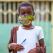 Scrisoare deschisă a Directorului executiv UNICEF: Cinci lecții pe care le putem învăța din pandemie