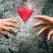 13 semne ca traiesti in prezent o iubire dintr-o viata anterioara