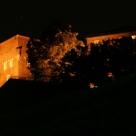 Un muzeu nou intr-un castel vechi