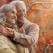 Cum să înaintezi în vârstă într-un mod pozitiv și să ai o viață de calitate