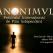 Festivalul Internațional De Film Independent ANONIMUL anunță a 18-a ediție: 9 - 15 august, Sfântu Gheorghe, Delta Dunării