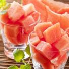 Pepenele rosu: 10 beneficii si motive extraordinare ca sa te indragostesti iremediabil de el!