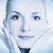 Ingrijirea bio a pielii uscate de la A la Z. Tratamente bio speciale pentru tenul uscat