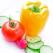 Miscarea Food Revolution ajunge in Romania cu atelierul \