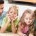 Cum sa evitam greselile parintilor nostri in cresterea copilului