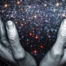 Rugaciunea lui Dumnezeu sau Scrisoarea lui Dumnezeu catre umanitate