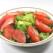 Salata Afroditei