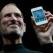 Despre Steve Jobs, din alta perspectiva