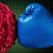 IMUNOTERAPIA, tratamentul revolutionar ce poate invinge cancerul