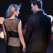 Cum sa cresti dragostea si gradul de intimitate si apropiere in orice relatie