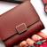 7 portofele de dama cu un design aparte